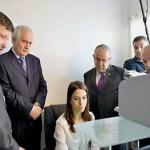 Algériens établis à l'étranger: La délivrance de l'acte de naissance 12S