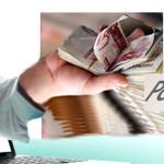 Algérie : Le nouveau salaire national minimum garanti entre en vigueur