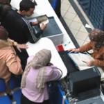 Alger: Carte d'identité délivrée dans les communes