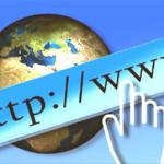 Algériens résident à l'étranger: Le casier judiciaire via internet