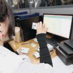 Bac-Algérie: 800.000 cartes biométriques de candidats