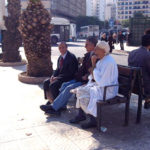 CNR-Algérie: Les retraités auront bientôt un numéro Vert
